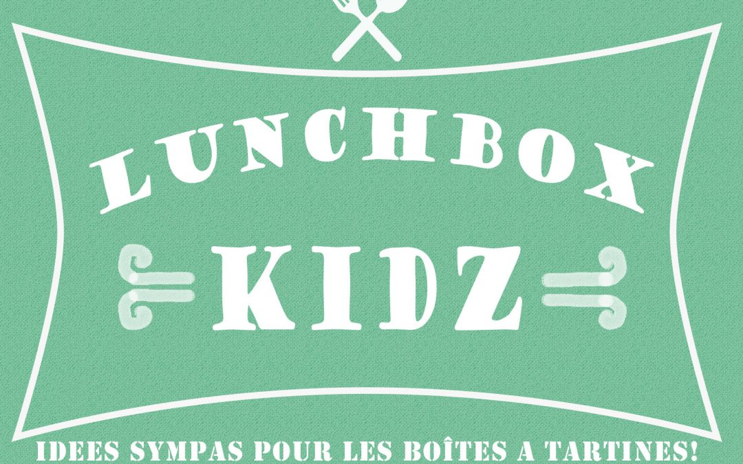 lunchboxkidz.be